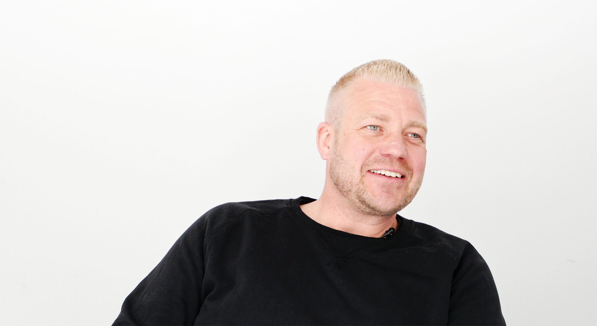 Tommy-Bergfors-JW-Rorservice-webben-1
